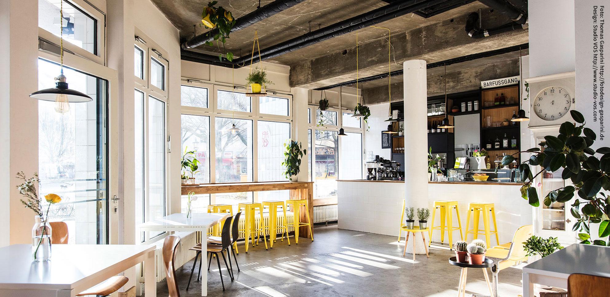 Großzügig Handwerker Stil Küchenbeleuchtung Bilder - Ideen Für Die ...